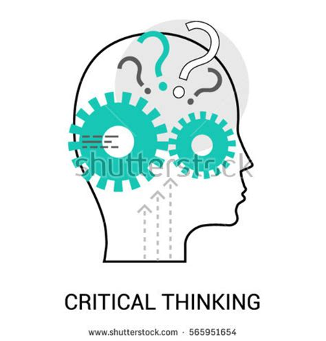A systematic review on critical thinking in medical education